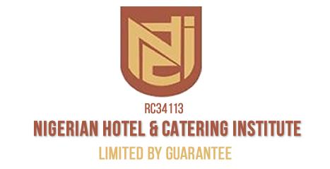 Nigerian Hotel and Catering Institute